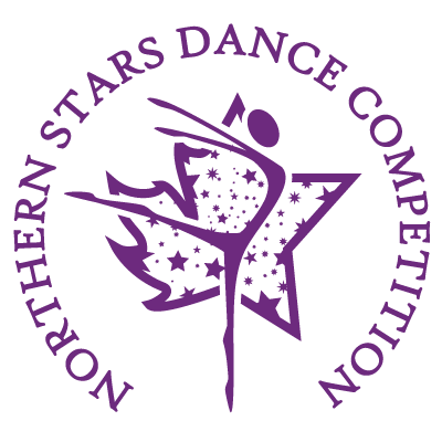 Northern Stars Dance Competition